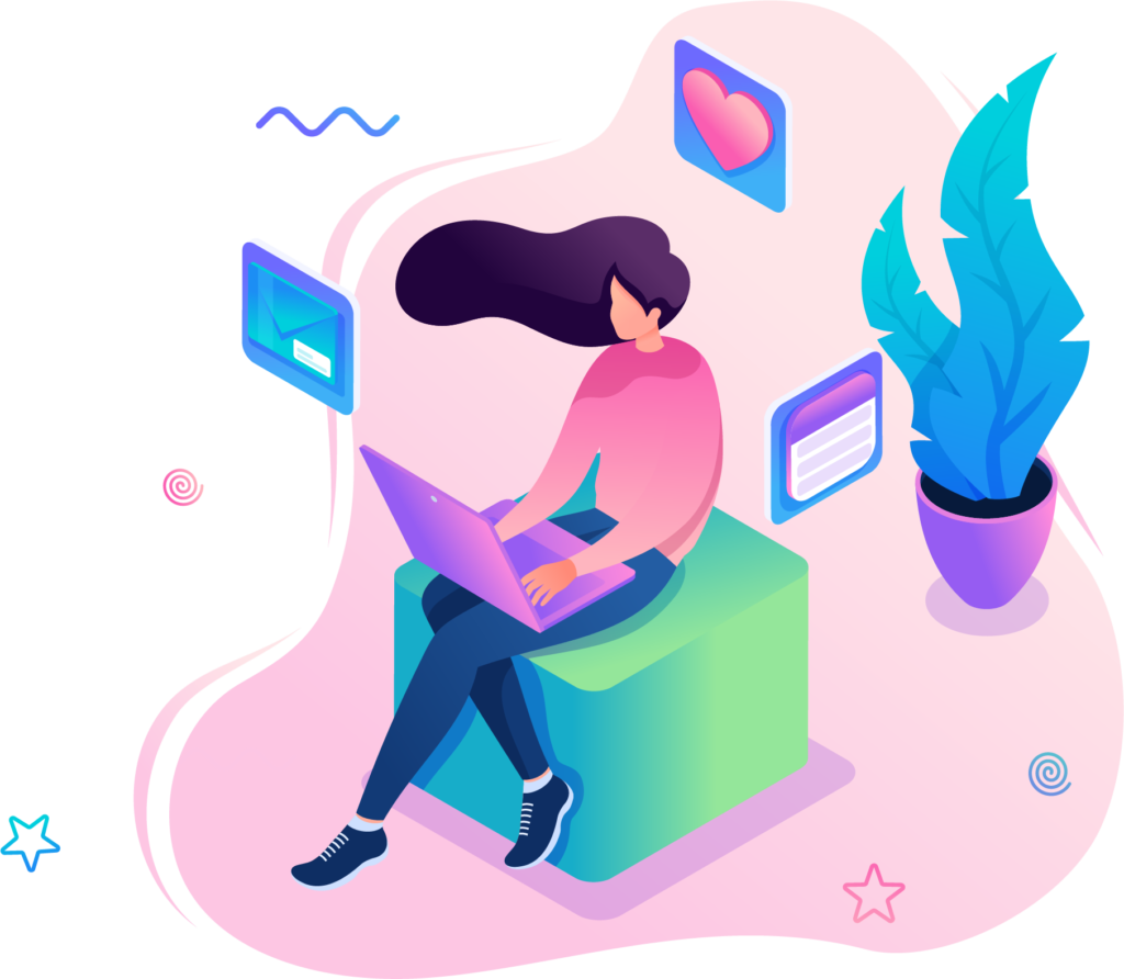 Premium WordPress Themes, HTML Templates & UI kits 1
