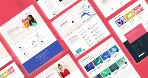 MasterClass - LMS & Education WordPress Theme 2